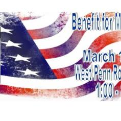 3-11-2017-benefit-for-mitchell-nace-west-penn-rod-and-gun-club-west-penn