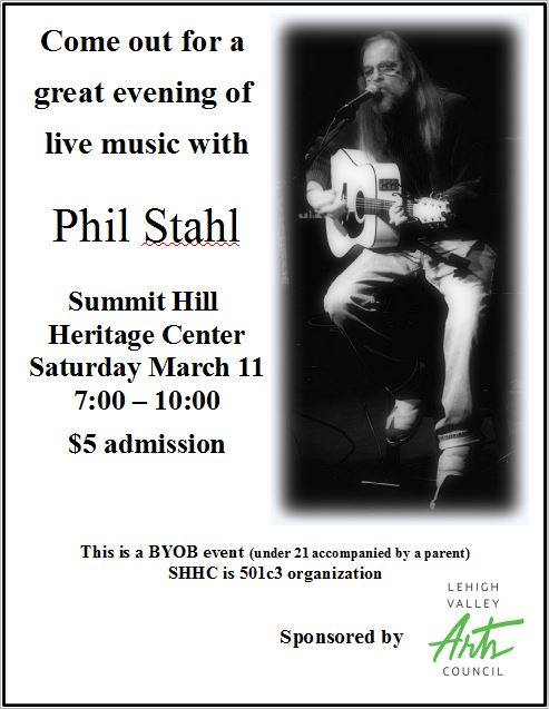 3-11-2017-phil-stahl-performs-heritage-center-summit-hill