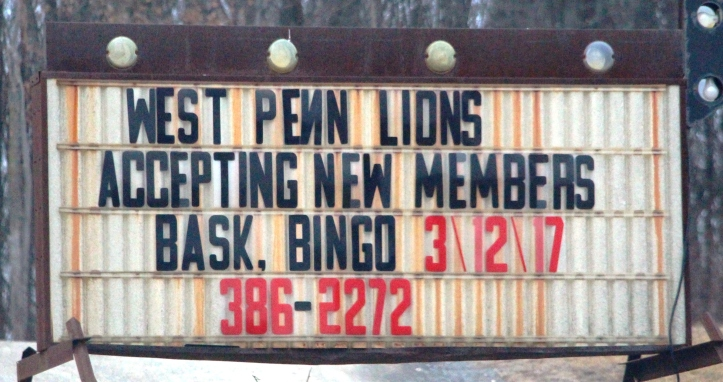 3-12-2017-basket-bingo-via-west-penn-lions-club-at-west-penn-fire-company-west-penn
