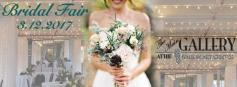 3-12-2017-bridal-fair-at-walk-in-art-center-schuylkill-haven
