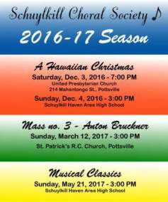 3-12-5-21-2017-schuylkill-choral-society-concert-schedule