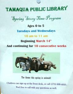 3-14-2017-start-of-spring-story-time-tuesdays-and-wednesday-at-tamaqua-public-library-tamaqua