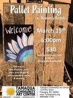 3-15-2017-pallet-painting-with-bossards-boards-at-tamaqua-community-art-center-tamaqua
