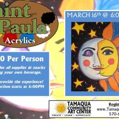 3-16-2017-paint-with-paula-acrylics-at-tamaqua-community-art-center-tamaqua