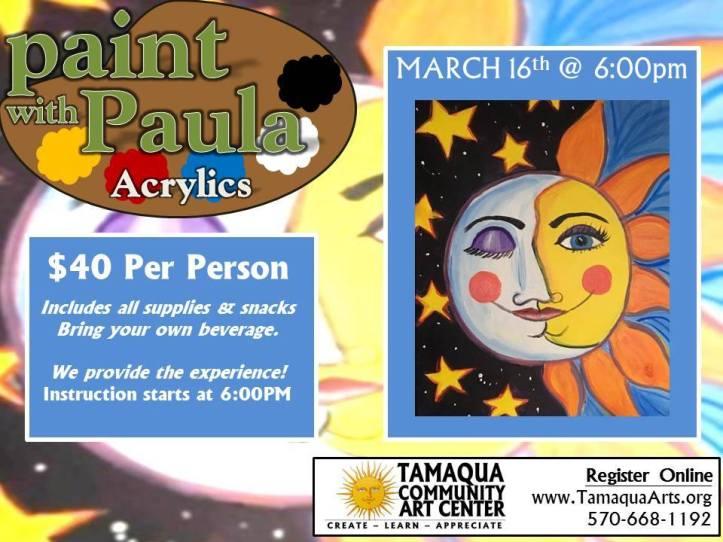 3-16-2017-paint-with-paula-acrylics-at-tamaqua-community-art-center-tamaqua