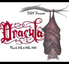 3-17-18-2017-performance-of-dracula-at-tamaqua-community-arts-center-tamaqua
