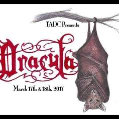 3-17-18-2017-performance-of-dracula-at-tamaqua-community-arts-center-tamaqua