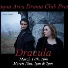 3-17-18-2017-performance-of-dracula-tamaqua-drama-club-tasd-auditorium-tamaqua