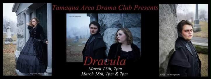 3-17-18-2017-performance-of-dracula-tamaqua-drama-club-tasd-auditorium-tamaqua