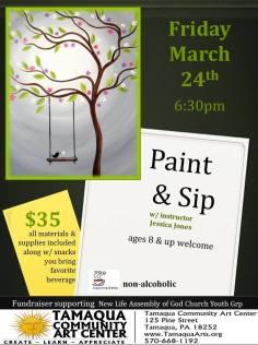 3-24-2017-paint-sip-at-tamaqua-community-art-center-tamaqua