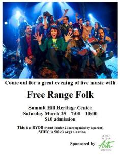3-25-2017-free-range-folk-performs-heritage-center-summit-hill