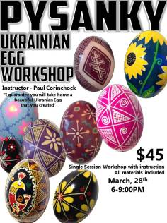 3-28-2017-pysanky-workshop-at-tamaqua-community-art-center-tamaqua