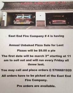 3-3-2017-unbaked-pizza-sale-at-east-end-fire-company-tamaqua