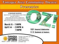 3-31-4-1-2017-oz-musical-for-kids-show-at-tamaqua-community-art-center-tamaqua