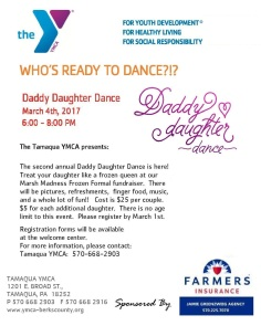 3-4-2017-daddy-daughter-dance-tamaqua-ymca-tamaqua
