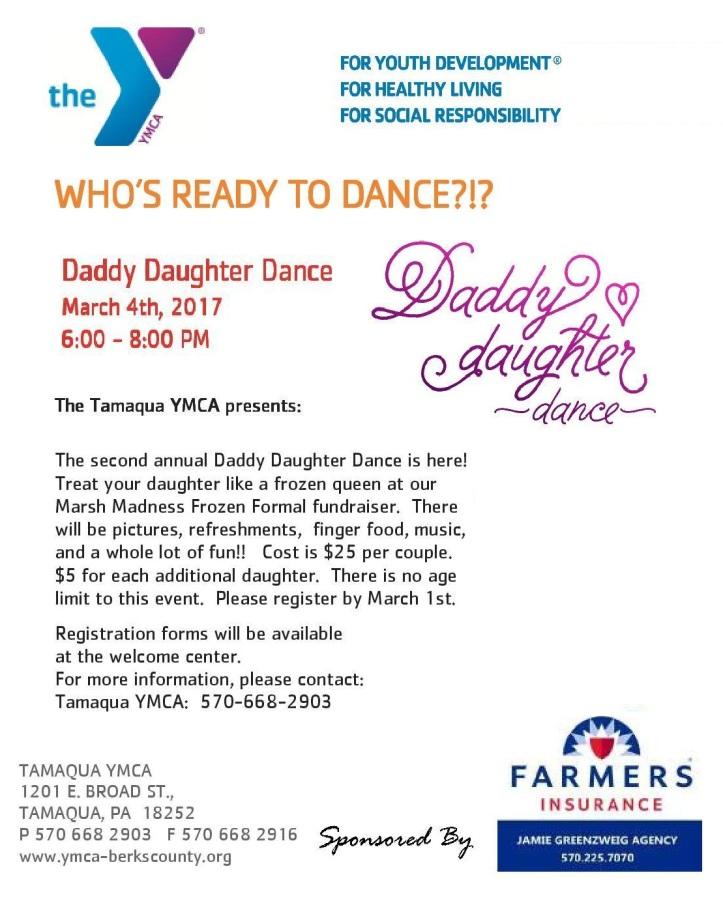 3-4-2017-daddy-daughter-dance-tamaqua-ymca-tamaqua