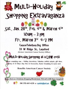 3-4-2017-multi-holiday-shopping-extravaganza-at-cancer-telethon-office-33-w-ridge-st-lansford