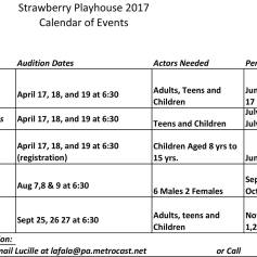 4-17-18-19-8-7-8-9-9-25-26-27-2017-calendar-of-events-strawberry-playhouse-tuscarora