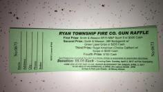 4-2-2017-gun-raffle-ryan-township-fire-company-barnesville