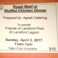 4-2-2017-roast-beef-or-stuffed-chicken-dinner-for-lansford-pool-at-american-legion-lansford