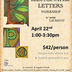 4-22-2017-illuminated-letters-workshop-at-tamaqua-community-art-center-tamaqua