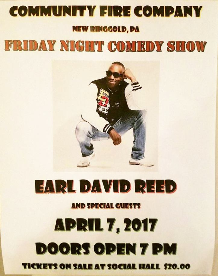 4-7-2017-friday-night-comedy-show-at-community-fire-company-new-ringgold