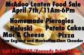 4-7-2017-mcadoo-lenten-food-sale-at-mcadoo-fire-company-mcadoo