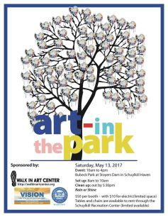 5-13-2017-art-in-the-park-bubeck-park-at-stoyer-dam-schuylkill-haven