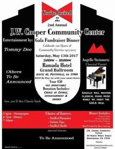 5-13-2017-j-w-cooper-community-center-gala-fundraiser-dinner-at-ramada-hotel-pottsville