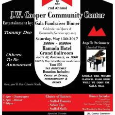 5-13-2017-j-w-cooper-community-center-gala-fundraiser-dinner-at-ramada-hotel-pottsville