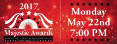 5-22-2017-majestic-awards-majestic-theater-pottsville