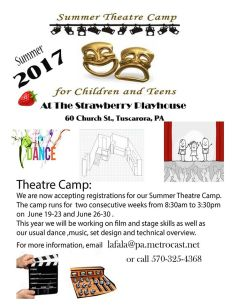 6-19-23-6-26-30-2017-summer-theatre-camp-at-strawberry-playhouse-tuscarora