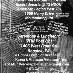 7-30-2017-voices-4-the-fallen-american-legion-post-781-mountaintop