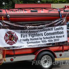 9-10-16-2017-schuylkill-county-firefighters-convention-schuylkill-hose-company-no-2-schuylkill-haven
