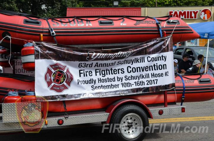 9-10-16-2017-schuylkill-county-firefighters-convention-schuylkill-hose-company-no-2-schuylkill-haven