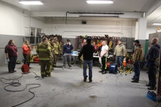 after-a-fire-hometown-fire-company-hometown-2-1-2017-10