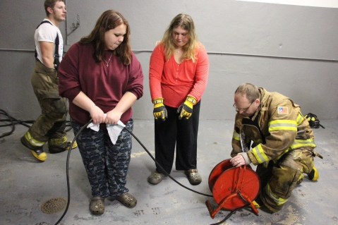 after-a-fire-hometown-fire-company-hometown-2-1-2017-12