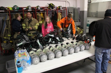 after-a-fire-hometown-fire-company-hometown-2-1-2017-25