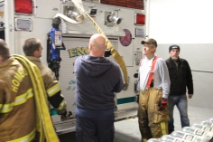 after-a-fire-hometown-fire-company-hometown-2-1-2017-28