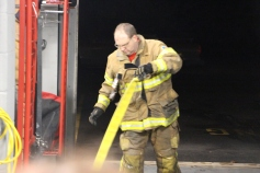 after-a-fire-hometown-fire-company-hometown-2-1-2017-30
