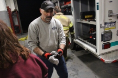 after-a-fire-hometown-fire-company-hometown-2-1-2017-34