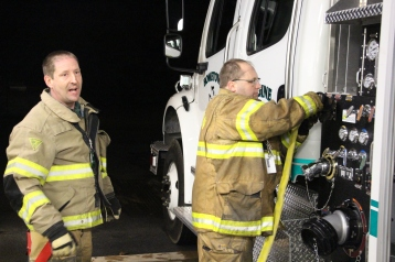 after-a-fire-hometown-fire-company-hometown-2-1-2017-36