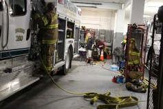 after-a-fire-hometown-fire-company-hometown-2-1-2017-41