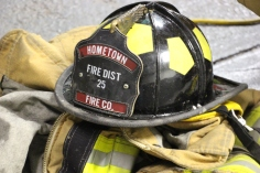 after-a-fire-hometown-fire-company-hometown-2-1-2017-45