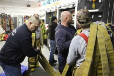 after-a-fire-hometown-fire-company-hometown-2-1-2017-55