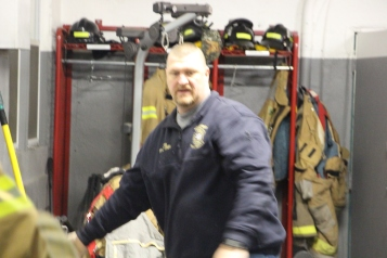 after-a-fire-hometown-fire-company-hometown-2-1-2017-59
