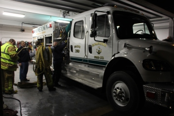 after-a-fire-hometown-fire-company-hometown-2-1-2017-63