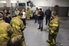 after-a-fire-hometown-fire-company-hometown-2-1-2017-9