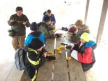 boy-scouts-777-klondike-derby-hawk-mountain-2-4-2017-2