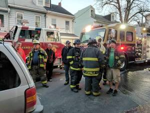 chimney-fire-via-john-desjardine-mahanoy-city-2-5-2017-3